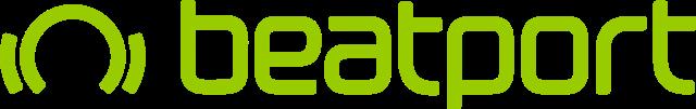 happy-techno-beatport-logo