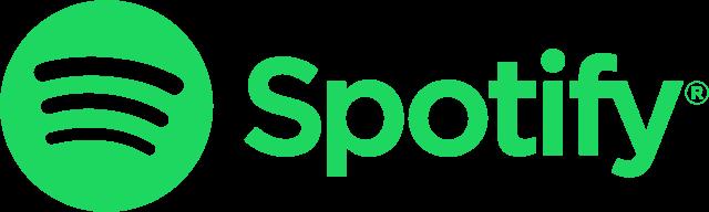 happy-techno-spotify-logo